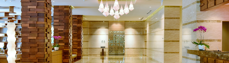 Facility|AXIA South Cikarang【公式】アクシアサウスチカラン|日本人向けサービスアパートメント