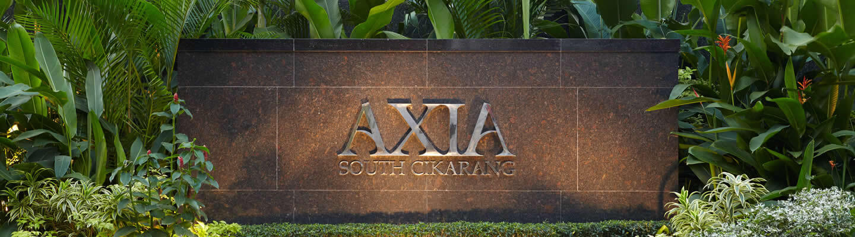 Privacy Policy|AXIA South Cikarang【公式】アクシアサウスチカラン|日本人向けサービスアパートメント