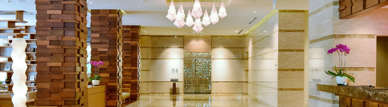 TWⅠ|AXIA South Cikarang【公式】アクシアサウスチカラン|日本人向けサービスアパートメント