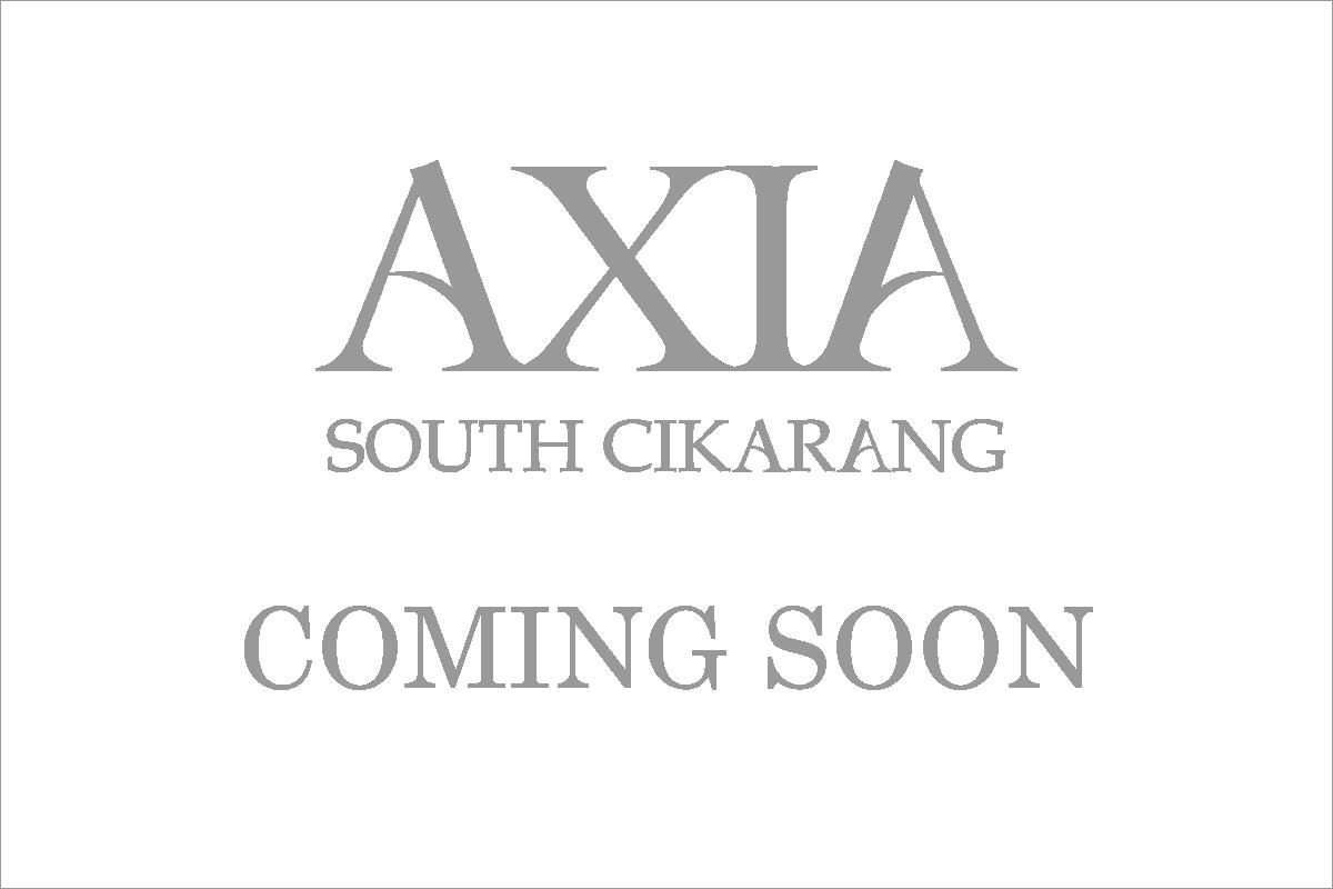 TWⅢ|AXIA South Cikarang【公式】アクシアサウスチカラン|日本人向けサービスアパートメント